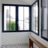 Riguidel_architectes_Renovation_Etel_Morbihan (10)