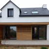 Riguidel_architectes_Renovation_Etel_Morbihan (16)