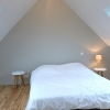 Riguidel_architectes_Renovation_Etel_Morbihan (3)