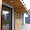 Riguidel_architectes_Renovation_Etel_Morbihan (7)