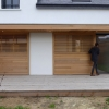 Riguidel_architectes_Renovation_Etel_Morbihan (8)