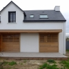 Riguidel_architectes_Renovation_Etel_Morbihan (9)