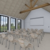 Riguidel_Architectes_Construction_Mediathèque_Mellac_Finistere