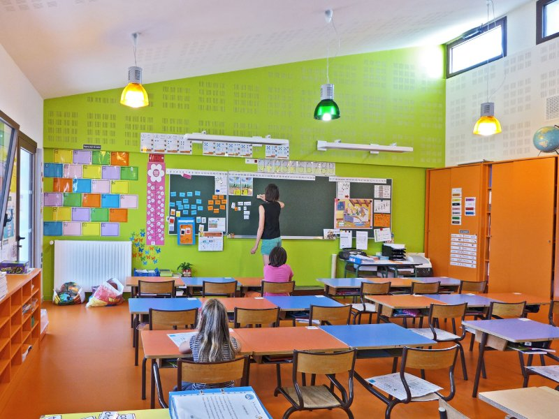 D co photo architecte d interieur 1332 formation for Ecole decoration interieur