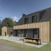 Riguidel_Architectes_Morbihan_Brech_Rénovation