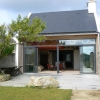 Riguidel_Architectes_Morbihan_Etel_Extension_Renovation