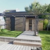 Riguidel_Architectes_Morbihan_Etel_Pool_house