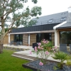 Riguidel_Architectes_Morbihan_Quiberon_extension_renovation